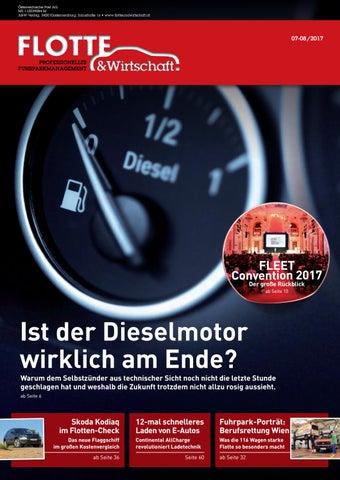 Tv, Video & Audio Yamaha Cdx 593 SchnäPpchenverkauf Zum Jahresende Heim-audio & Hifi