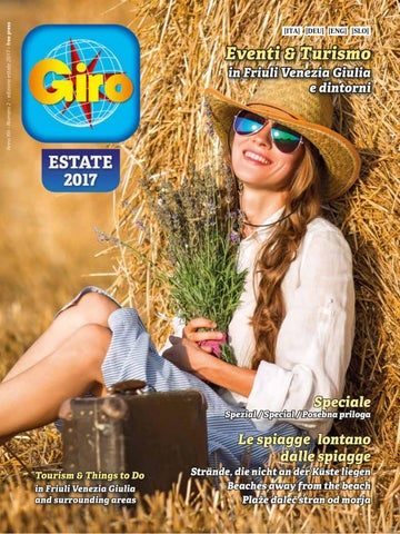 Giro Estate 2017 By Giro Issuu