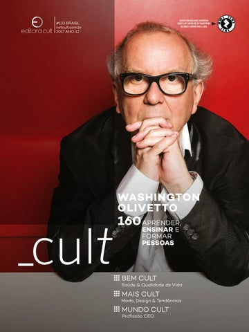 79ec766332f96 CULT 133  Washington Olivetto by Revista Cult - issuu