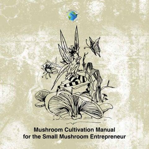 2 Notes New 6 Values Utmost In Convenience Mushroom Bhutan Useful Flora