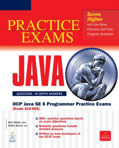 Best Exam Practice Material for 1Z0-1012 Exam Q/&A PDF+SIM