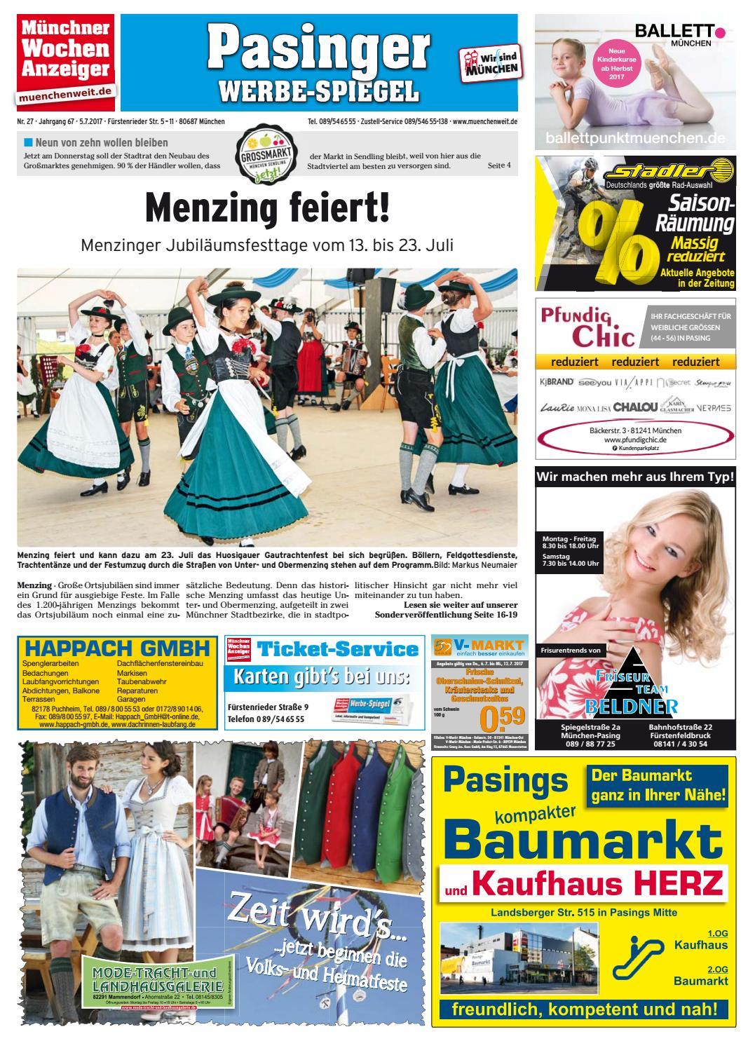 elite escort germany erotic markt regensburg