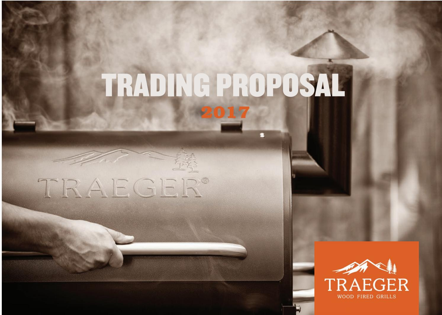 Traeger Grill Aluminum Drip Tray 5 Pack for 20 series grill