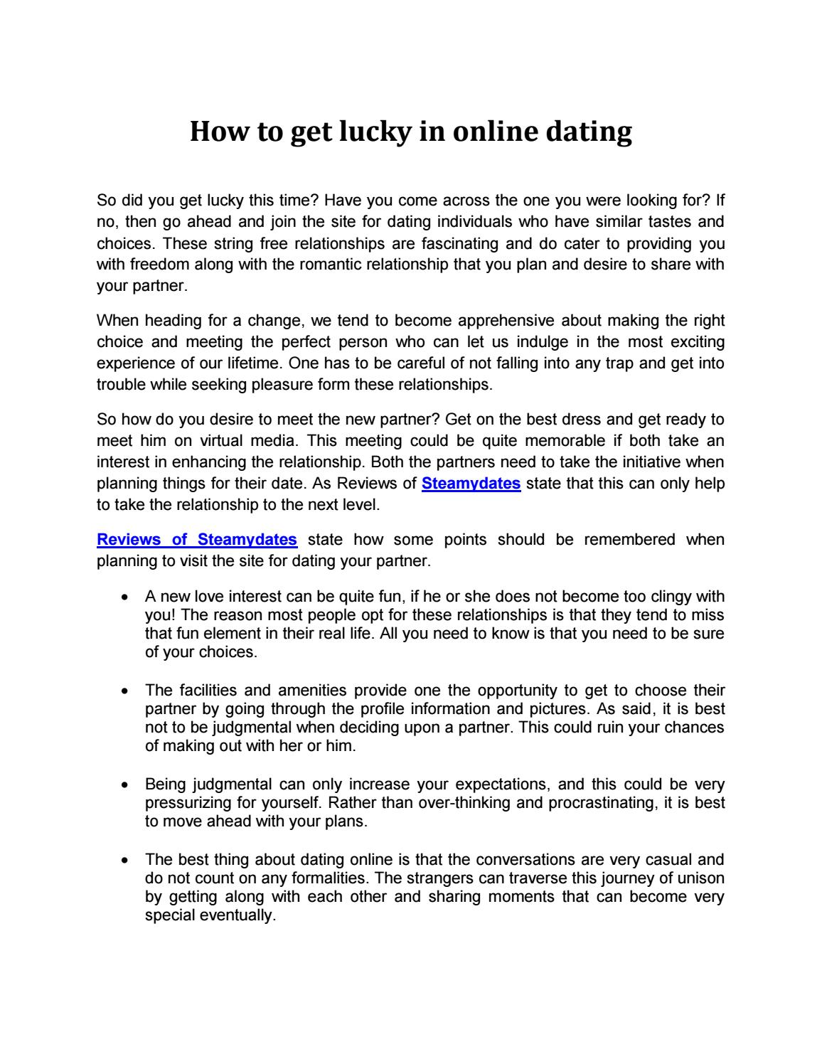 Dating 20 Years Old Girl