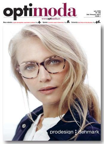 551c718d19 Mesa redonda Las gafas autorregulables, ¿oportunidad o problema? Pág
