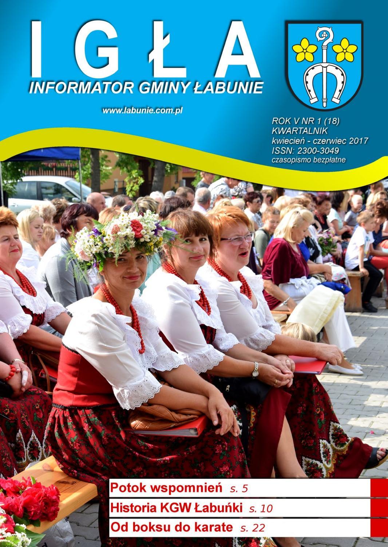 Kobiety, abunie, lubelskie, Polska, 26-27 lat   ilctc.org