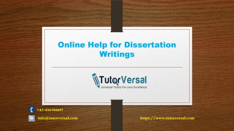 where to find interdisciplinary studies essay