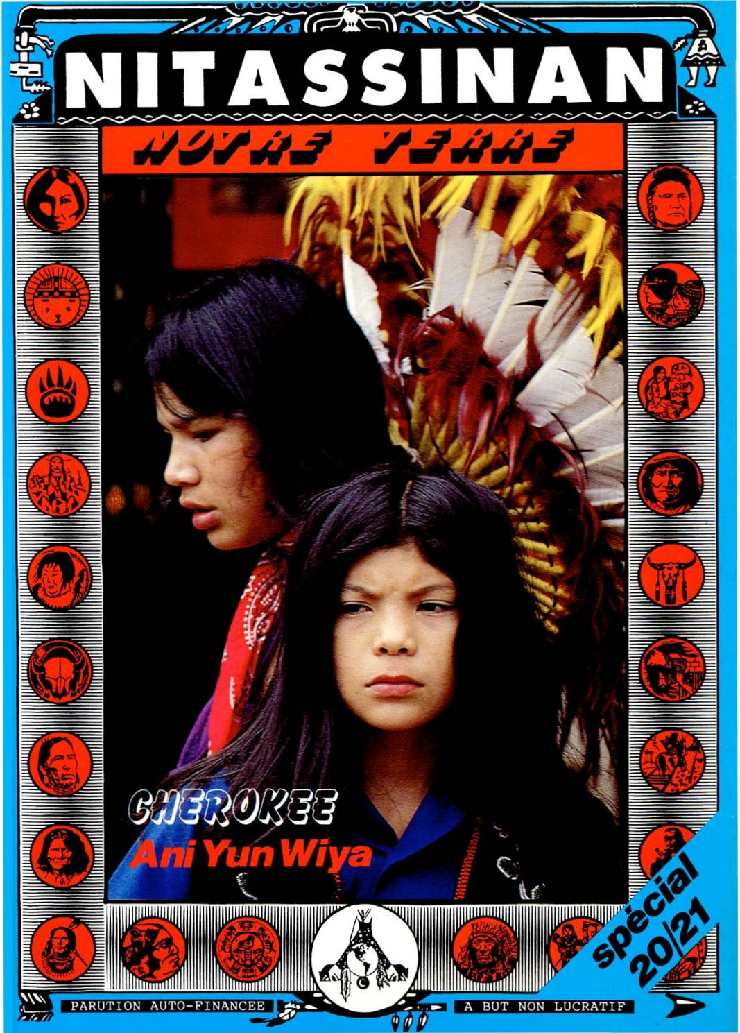 Choctaw indien datant
