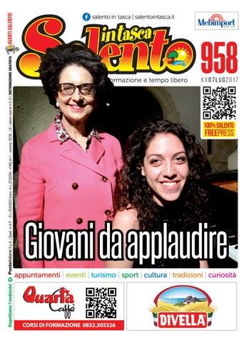 donne anziane italiane porno gratis oroscopo dei single vergine