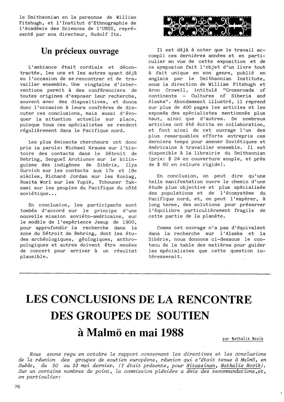 5a3ef5eea6ba Femmes indiennes by Bibliothèque numérique Manioc   SCD Université Antilles  - issuu