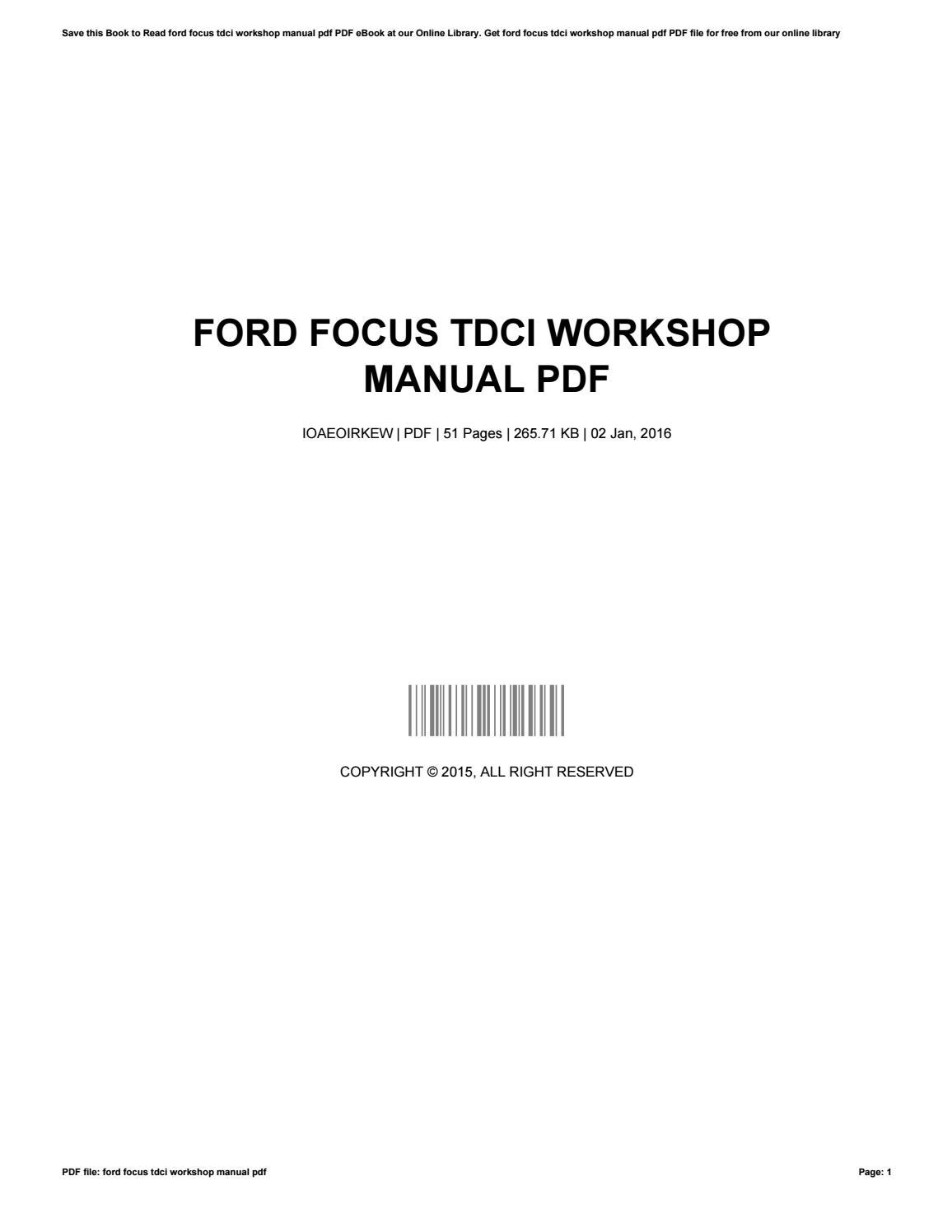 Ford focus diesel workshop manual 98 ebook array pictures print u0026 online ford car repair manuals haynes publishing rh transejecutivodelllano com fandeluxe Image collections