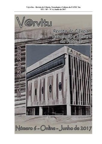 Varvitu 6 by vrvitu issuu page 1 fandeluxe Gallery