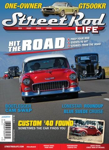 Genuine Stolen Parts Outlaw V8 Hot Rod Coupe T Bucket Roadster Men Grey T Shirt