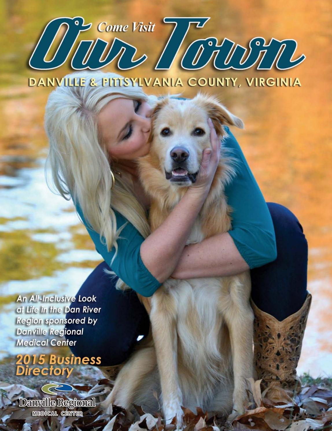 come visit our town danville 2015 by andrew brooks media group issuu