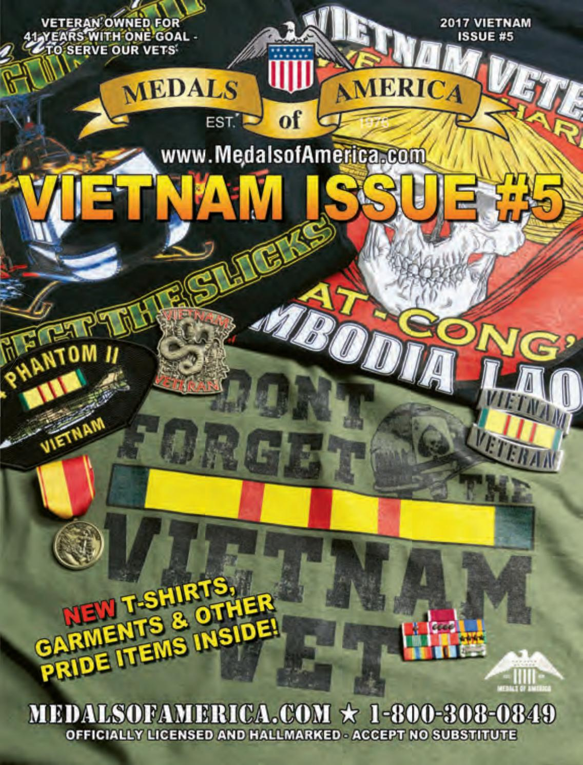 U.S VIETNAM WAR ARMY VETERAN UNIT /& CAMPAIGN LEFT CHEST ZIPPER HOODIE