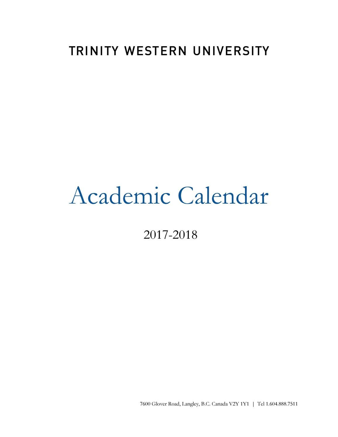 Instructive and methodological letters for the 2017-2018 academic year 52