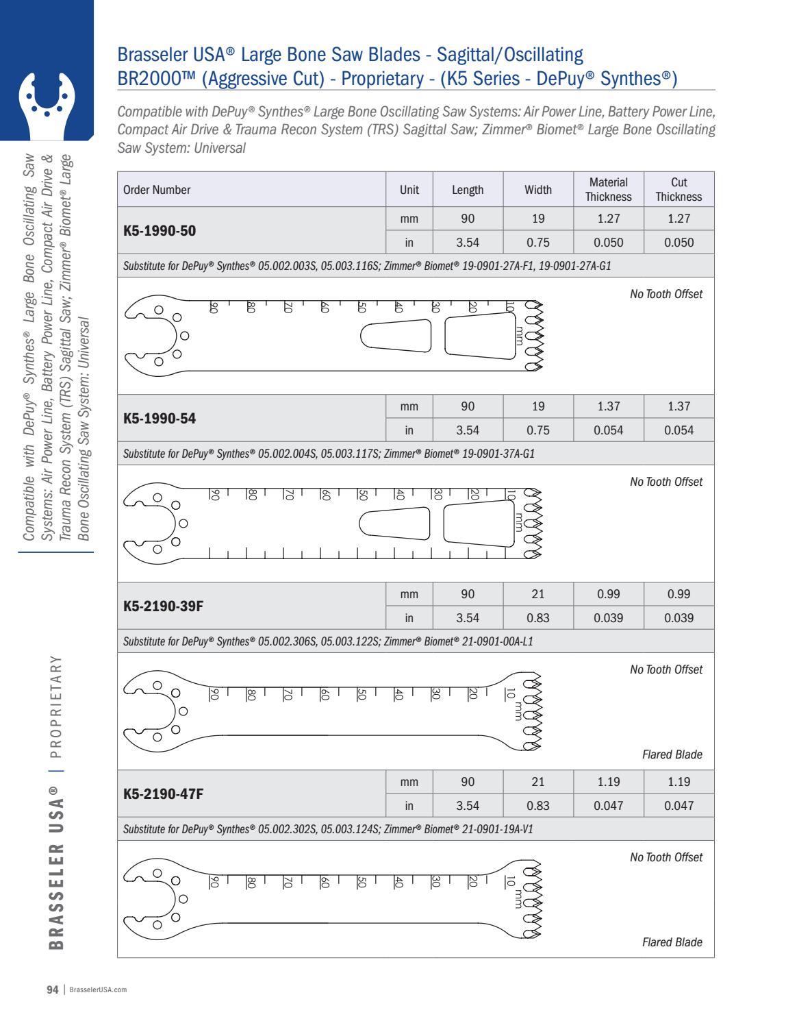 10x vr37000002205ja100 Résistance METAL Glaze THT 22mω 0,5 W ± 5/% ø4x10mm