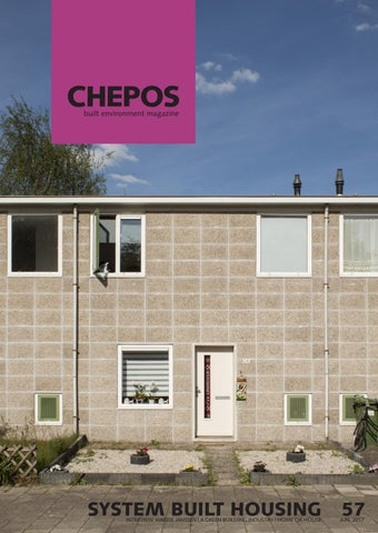 Chepos 57 by Chepos issuu