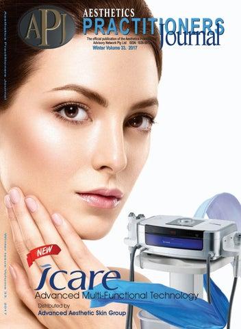 Radient Portable Anti-aging Fractional Rf Dot Matrix Anti-aging Facial Skin Care Spa Salon White Massge Facial Care Tools Usa Ship Diversified In Packaging Face Skin Care Tools