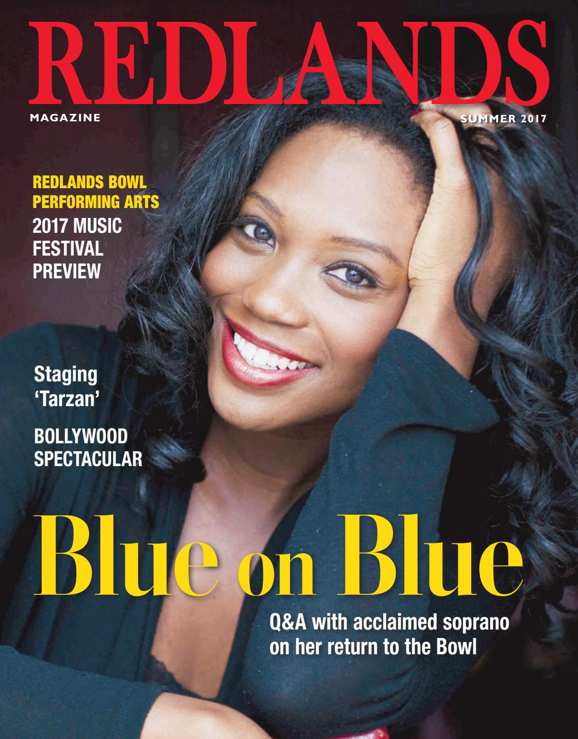 Redlands Magazine By Medianews Group Targeted Products Issuu