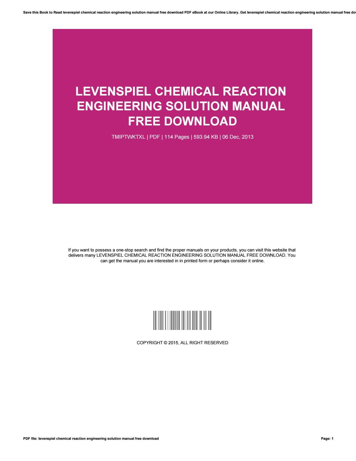 Levenspiel chemical reaction engineering solution manual free ... on i-94 form blank, i-94 form example, i-94 uscis forms, i-94 card, i-94 print out,