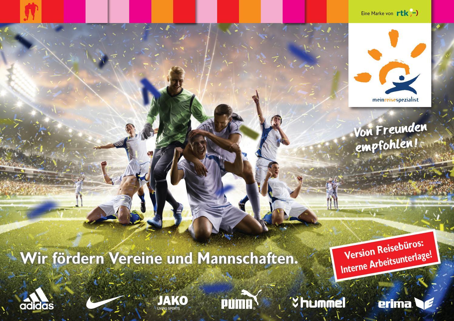 adidas Herren Fußballsocken Adisocks 12, X20992 – Einzelne Paare – Weiß (WhiteBlack), 40 42