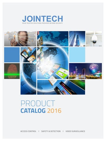 0a2737ca419be Rayher cataloge 2016 1 of 4 by Hobbywood Gr - issuu