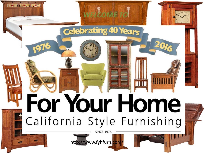 Furniture Stores Santa Barbara By Fyh Furn1 Issuu