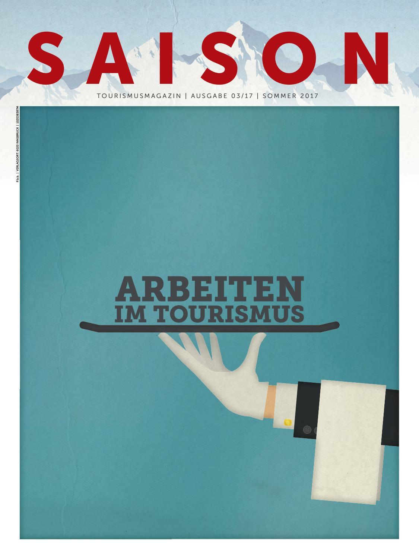 1e6aceca2d SAISON (Juli 2017) by TARGET GROUP Publishing GmbH - issuu