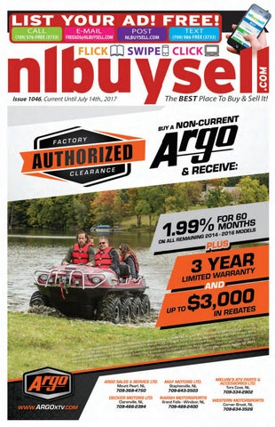 694b1508644be Buy and Sell Issue 1046 by NL Buy Sell - issuu