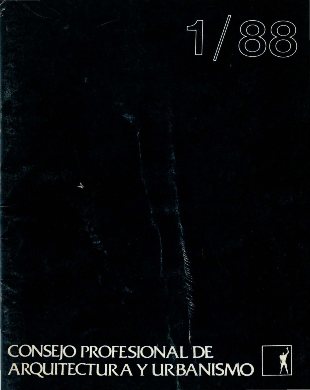 Consejo Profesional De Arquitectura Y Urbanismo No 1 Abr  # Cea Muebles Paternal