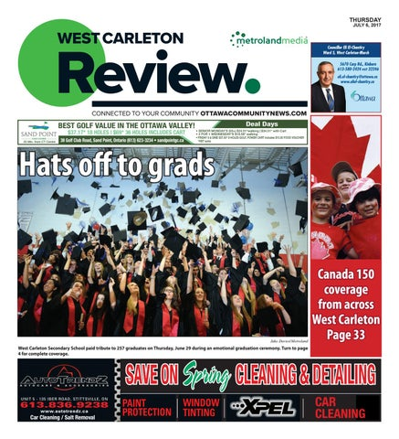 Westcarleton070617 by metroland east west carleton review issuu page 1 fandeluxe Gallery
