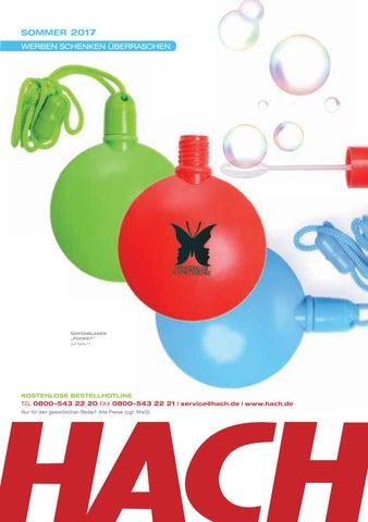 1 Stück Wind Power Spielzeug Drei Klinge Kunststoff Propeller Zubehör Welle Durchmesser 2mm Dinge Bequem Machen FüR Kunden Kleine Klimaanlage Geräte Haushaltsgeräte