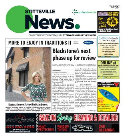 Stittsville070617 by metroland east stittsville news issuu page 1 fandeluxe Gallery