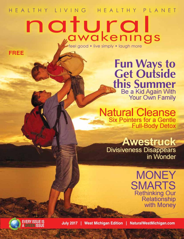 12d3deb0c2e075 Natural Awakenings Magazine ~ July 2017 by Natural Awakenings ...