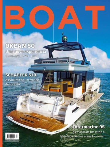 7f0055d81 Revista Boat Shopping  51 by Boat Shopping - issuu