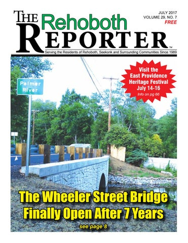 July 2017 Rehoboth Reporter by Dick Georgia - issuu ac76969f7a356