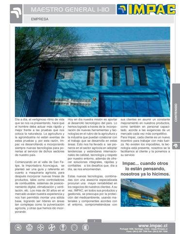 sourcing map 5//8 Pulgadas Rosca Eje Cilindro Maestro de Bomba Hidr/áulica del Freno de Mano para Coche