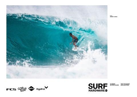 FCS Surfboard Essential 7 Regular Leash 7 MM Coal PE19