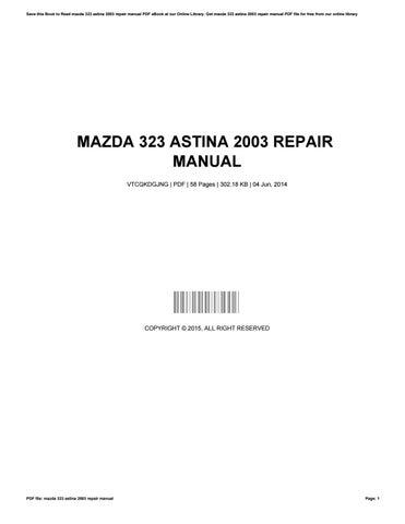 mazda 2 service manual 2015 ebook rh mazda 2 service manual 2015 ebook mollysmenu us