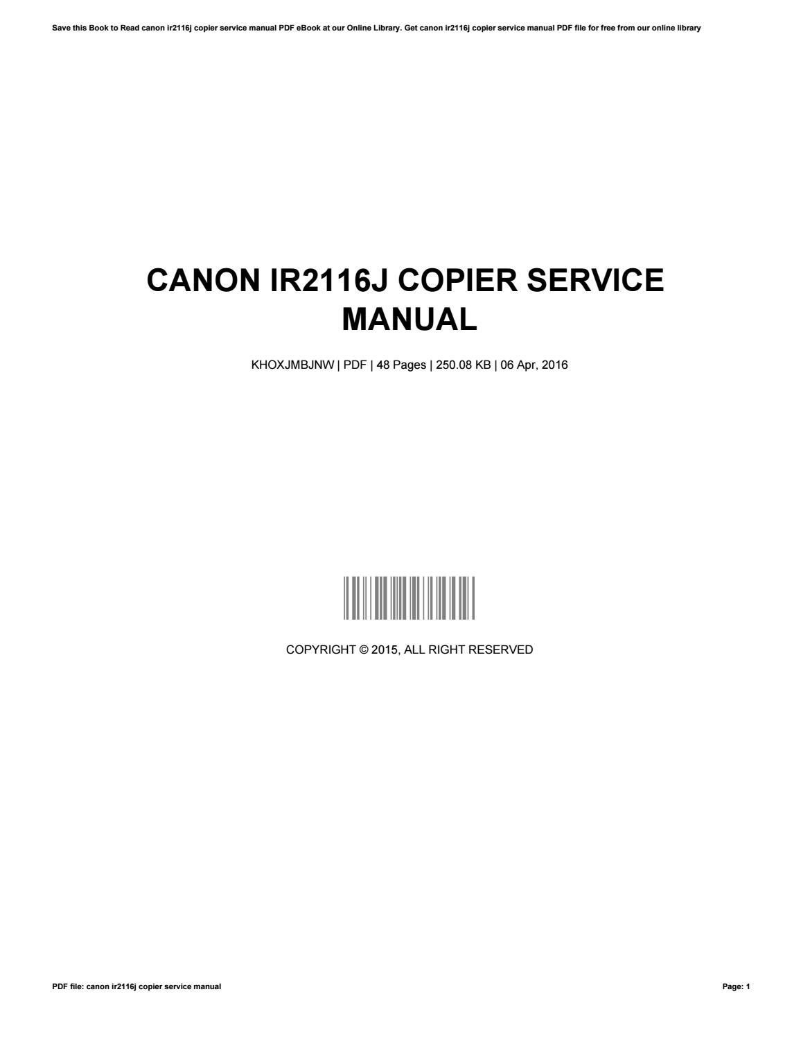 Dell Sp2309w Manual Ebook Yale Glc080 Wiring Diagram Array Canon Ir2116j Copier Drivers For Windows Download Rh Neuhold Website