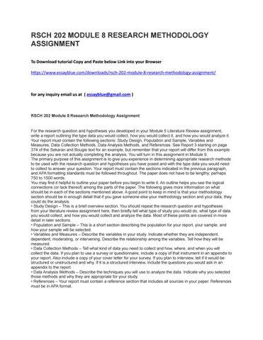 ideas essay writing kannada download