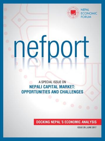 Nefport 29 by NEF NEF - issuu