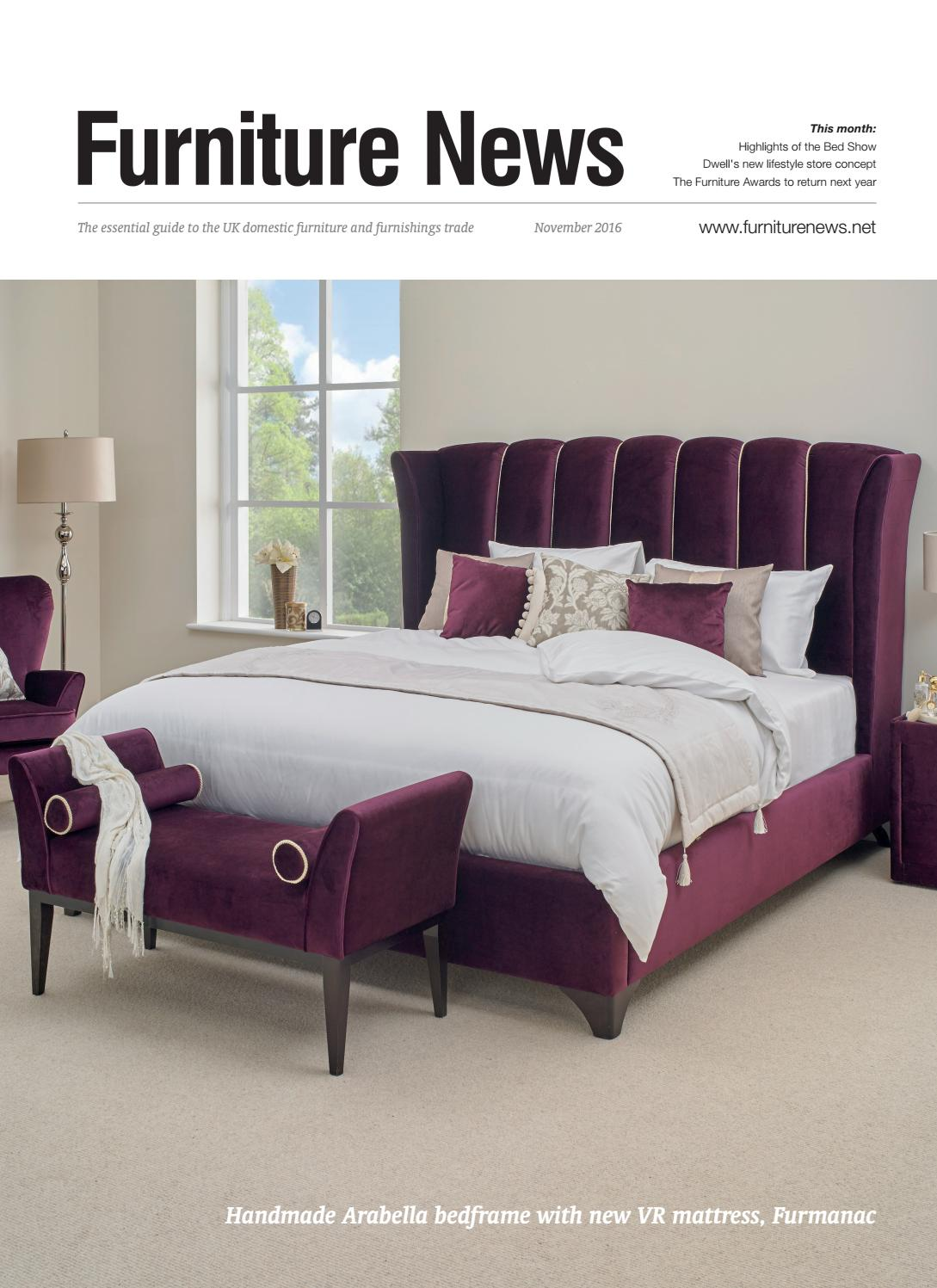 Excellent Furniture News 332 By Gearing Media Group Ltd Issuu Home Interior And Landscaping Mentranervesignezvosmurscom