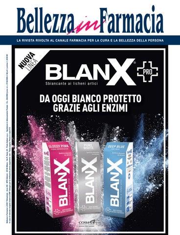 Bellezza in Farmacia 3-17 by mte edizioni - issuu c767c916f081