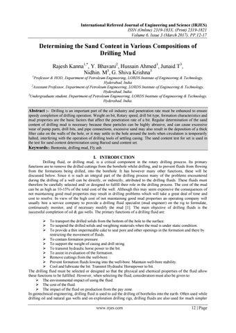 Dull grade by Coinspetrol Ltda - issuu