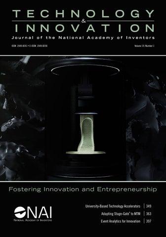 womens adidas futurecraft 4d information literacy frameworks institute