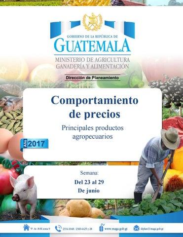 d3e69b292 Lista de Precios Mega Santamaría S.A. (04/junio/2015) by Santa Maria - issuu
