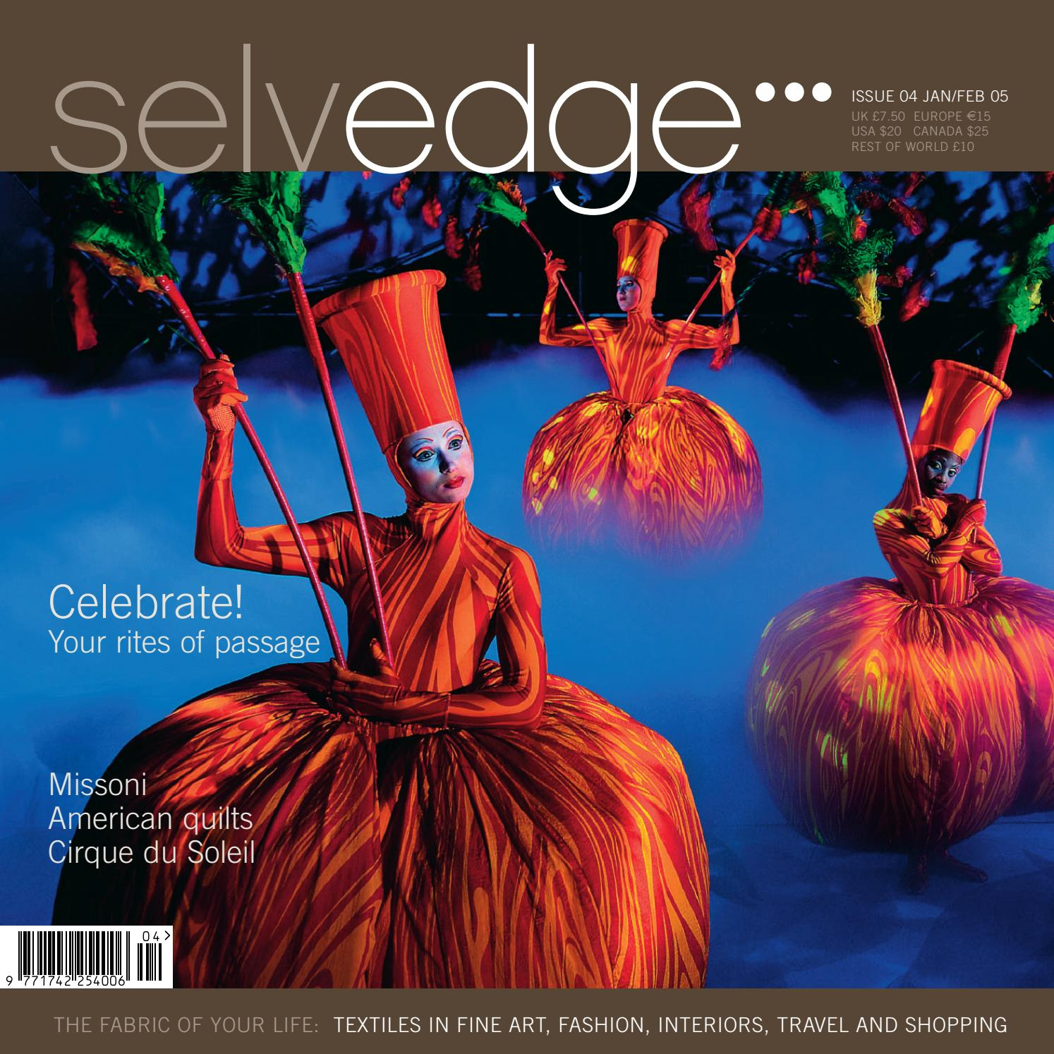 makeup artist jobs salary canada saubhaya makeup how long does it take to become an interior designer 04 Celebrate by Selvedge Magazine - issuu