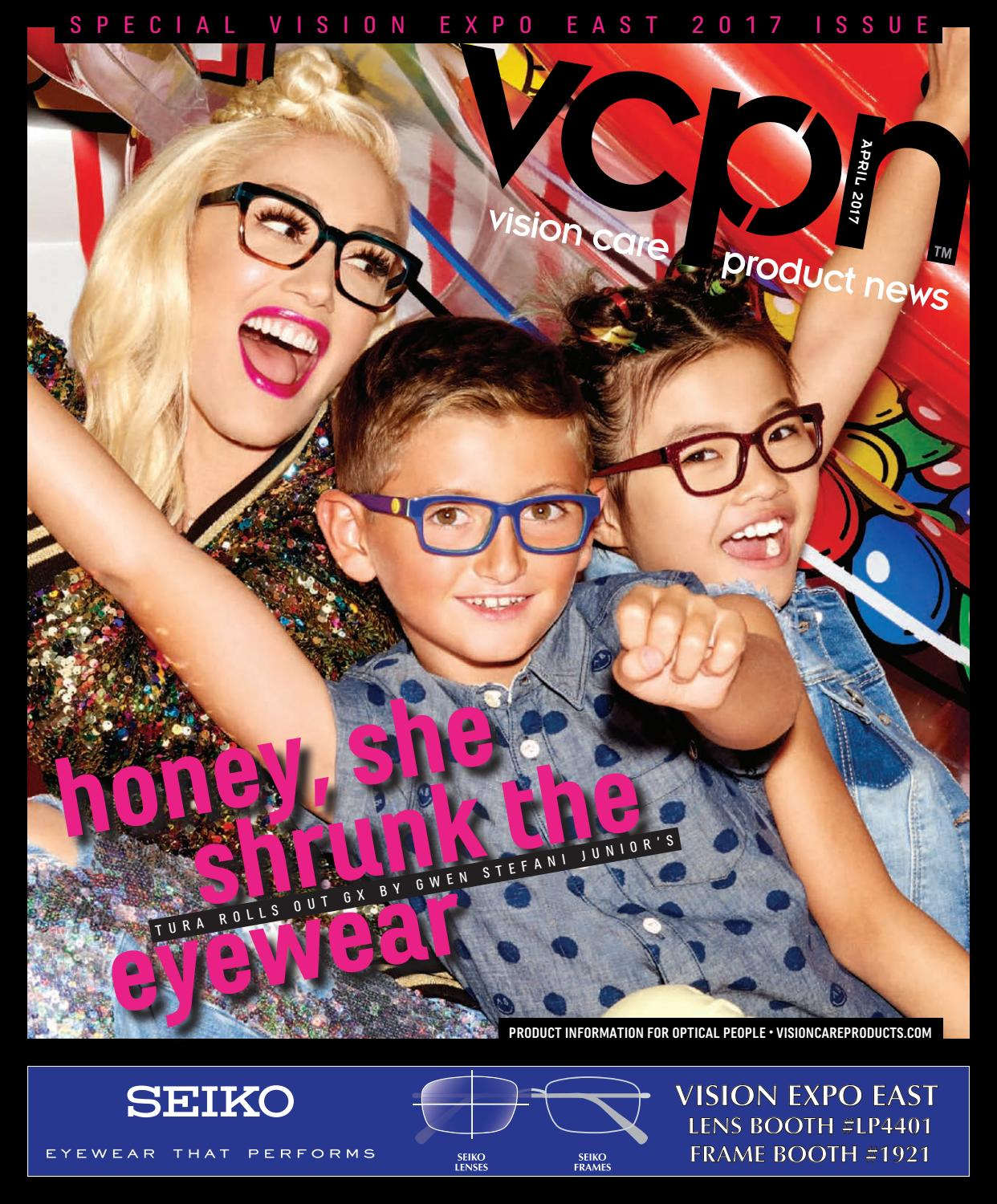 a984c37a742 VCPN April 2017 by First Vision Media Group - issuu
